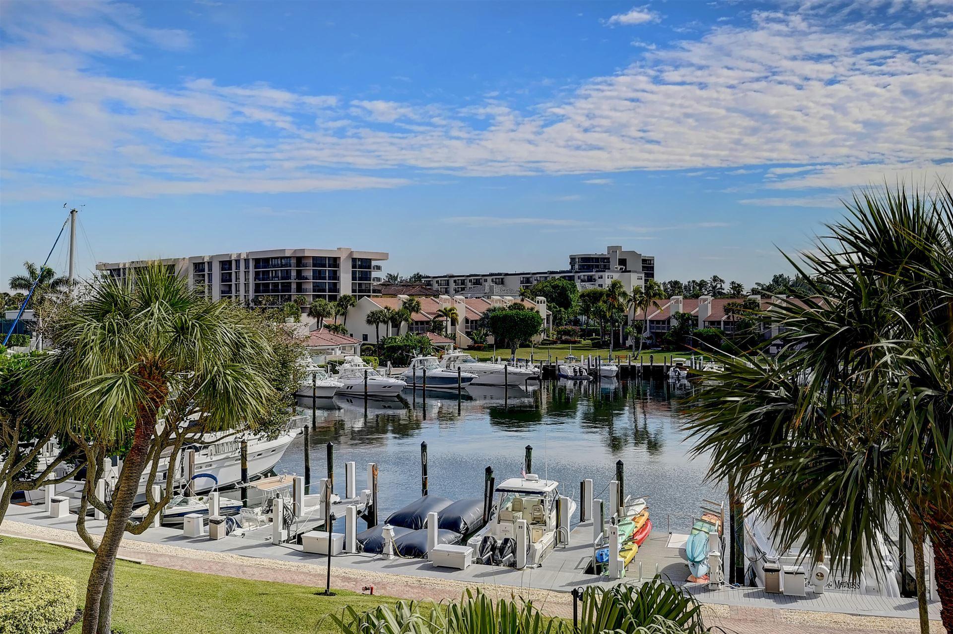 2707 N Ocean Boulevard #D304, Boca Raton, FL 33431 - MLS#: RX-10743072