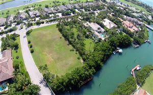 Photo of 6934 SE Harbor Circle, Stuart, FL 34996 (MLS # RX-10547073)