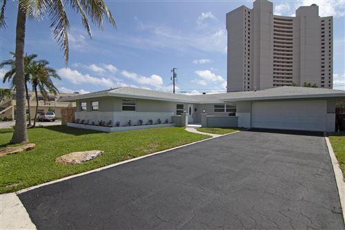 Foto de inmueble con direccion 310 53rd Street West Palm Beach FL 33407 con MLS RX-10665073
