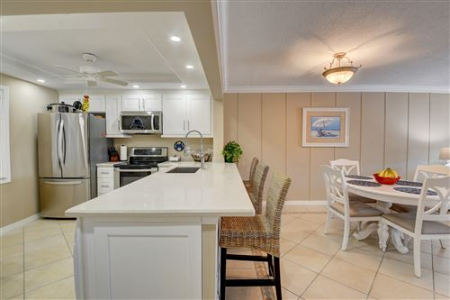 Photo of 900 Dogwood Drive #337, Delray Beach, FL 33483 (MLS # RX-10686073)