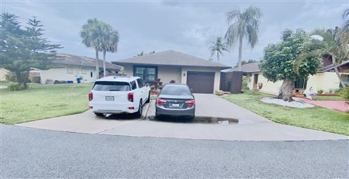 Photo of 5342 Garden Hills Cir Circle, West Palm Beach, FL 33415 (MLS # RX-10724073)