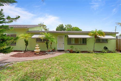 Photo of West Palm Beach, FL 33415 (MLS # RX-10725073)