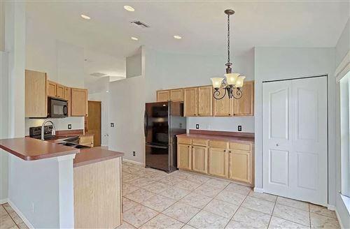 Tiny photo for 6440 Mullin Street, Jupiter, FL 33458 (MLS # RX-10747073)
