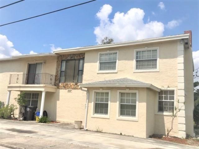 1007 N Rosemary Avenue, West Palm Beach, FL 33401 - MLS#: RX-10702073