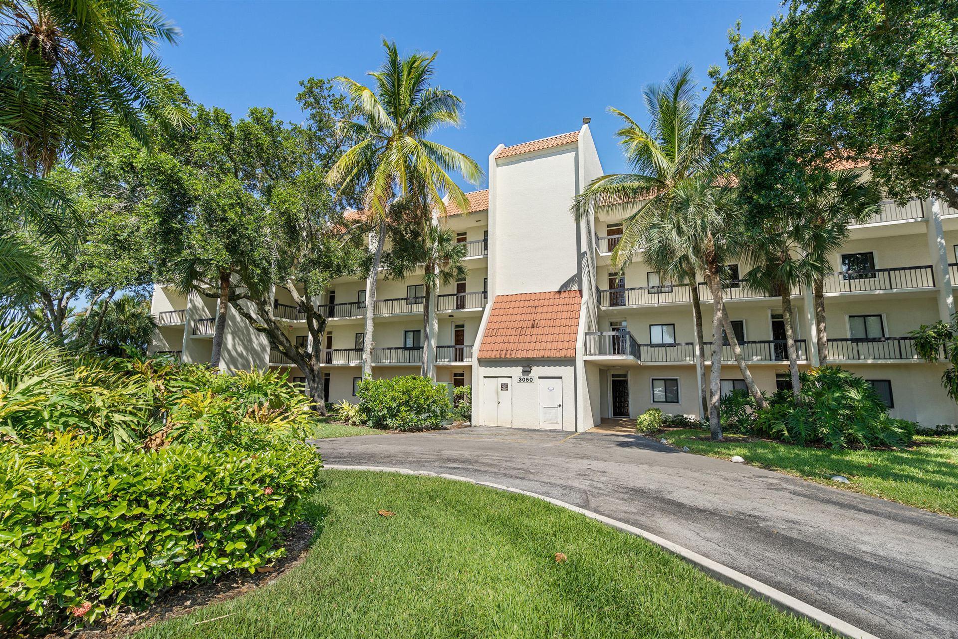 3050 Presidential Way #202, West Palm Beach, FL 33401 - MLS#: RX-10720073