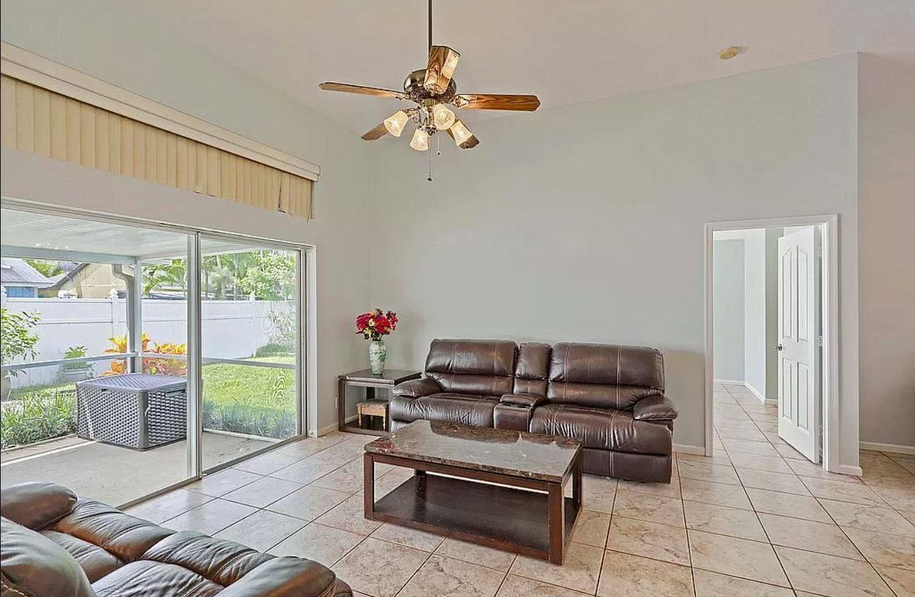 Photo of 6440 Mullin Street, Jupiter, FL 33458 (MLS # RX-10747073)