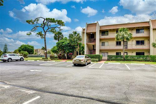 Photo of 4118 Tivoli Court, Lake Worth, FL 33467 (MLS # RX-10715074)