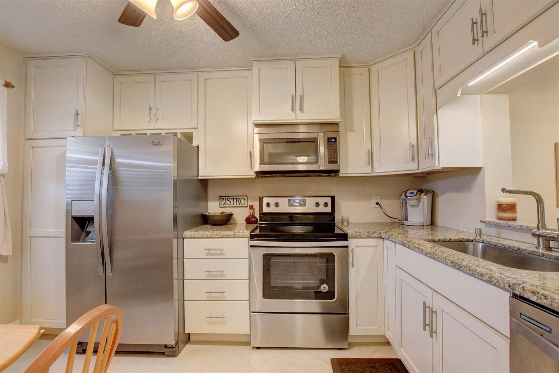 2955 SW 22nd Avenue #2060, Delray Beach, FL 33445 - #: RX-10614074