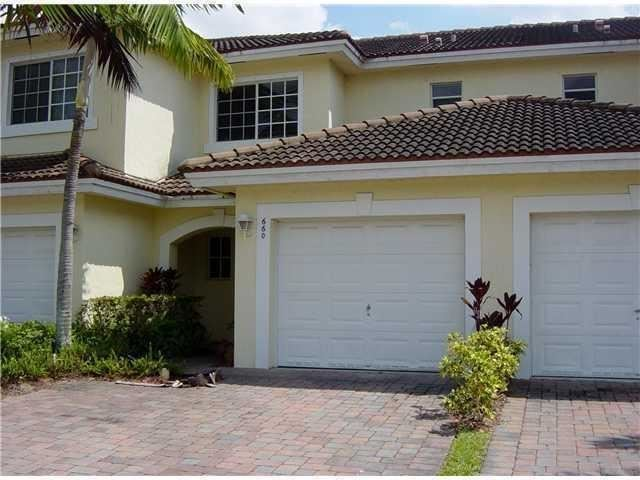 660 Imperial Lake Road, West Palm Beach, FL 33413 - #: RX-10641074