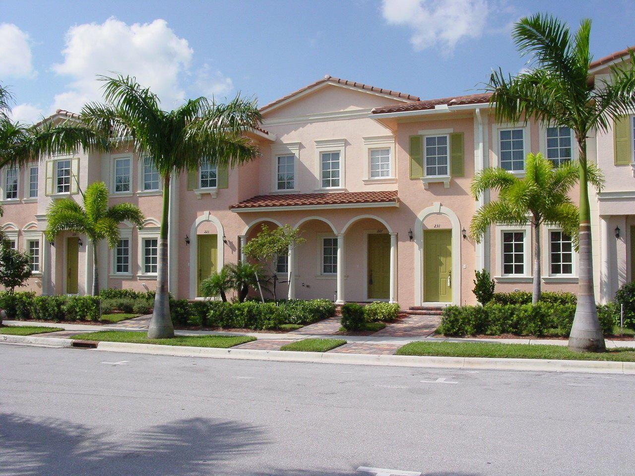 227 Mulligan Place, Jupiter, FL 33458 - #: RX-10664074