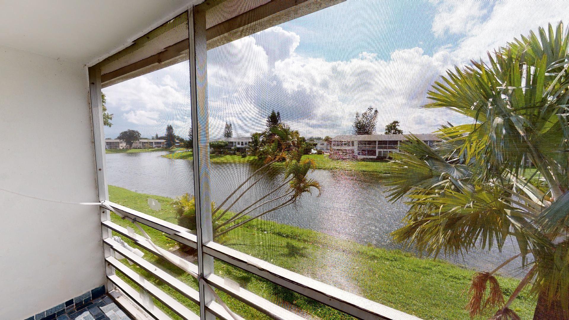 14 Kent A, West Palm Beach, FL 33417 - #: RX-10671074