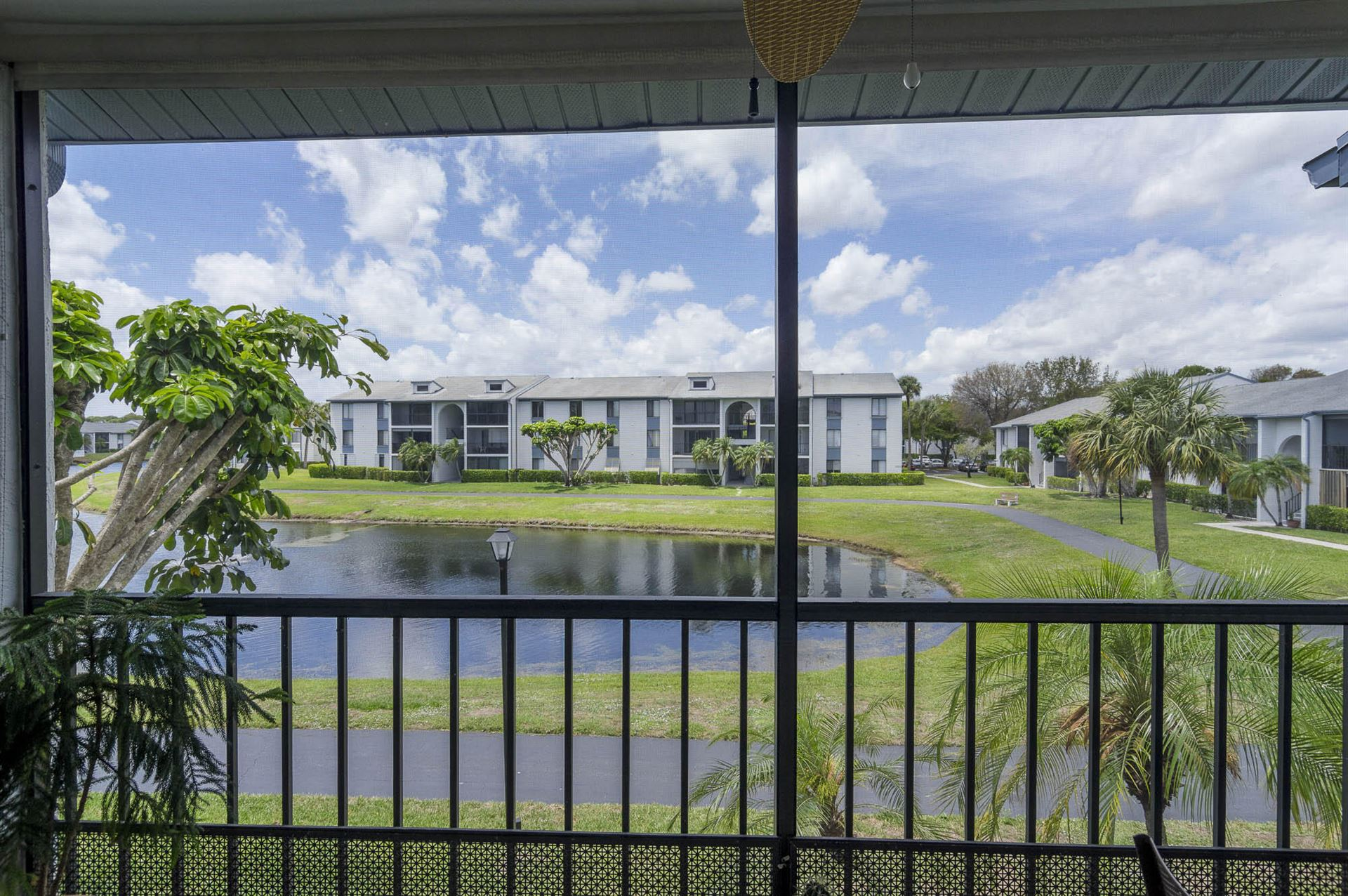 1013 Green Pine Boulevard #F2, West Palm Beach, FL 33409 - MLS#: RX-10712074