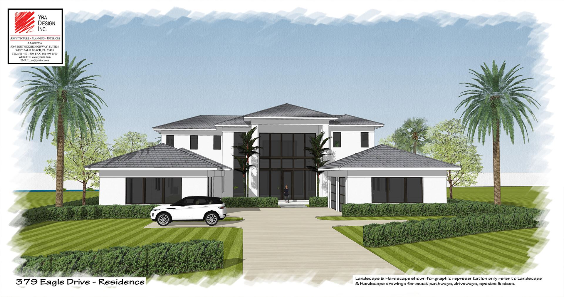 381 Eagle Drive, Jupiter, FL 33477 - MLS#: RX-10716074