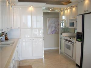Tiny photo for 3400 N Ocean Drive #1802, Singer Island, FL 33404 (MLS # RX-10546075)