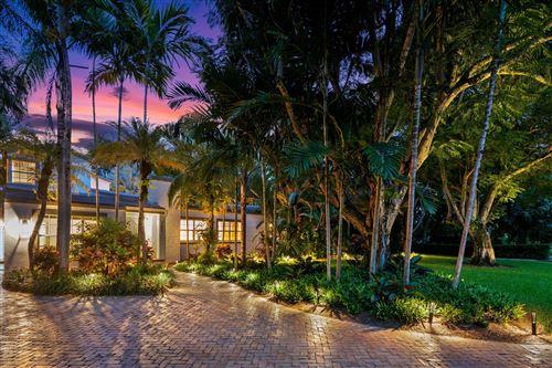 Photo of 7421 SW 54th Court, Miami, FL 33143 (MLS # RX-10725075)