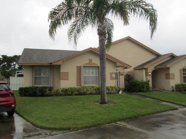 9371 Boca Gardens Cir South #C, Boca Raton, FL 33496 - MLS#: RX-10754075