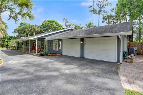 Photo of 7060 High Sierra Circle, West Palm Beach, FL 33411 (MLS # RX-10604076)