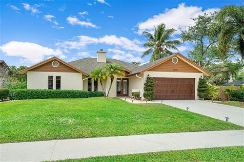 Photo of 13697 Exotica Lane, Wellington, FL 33414 (MLS # RX-10612076)