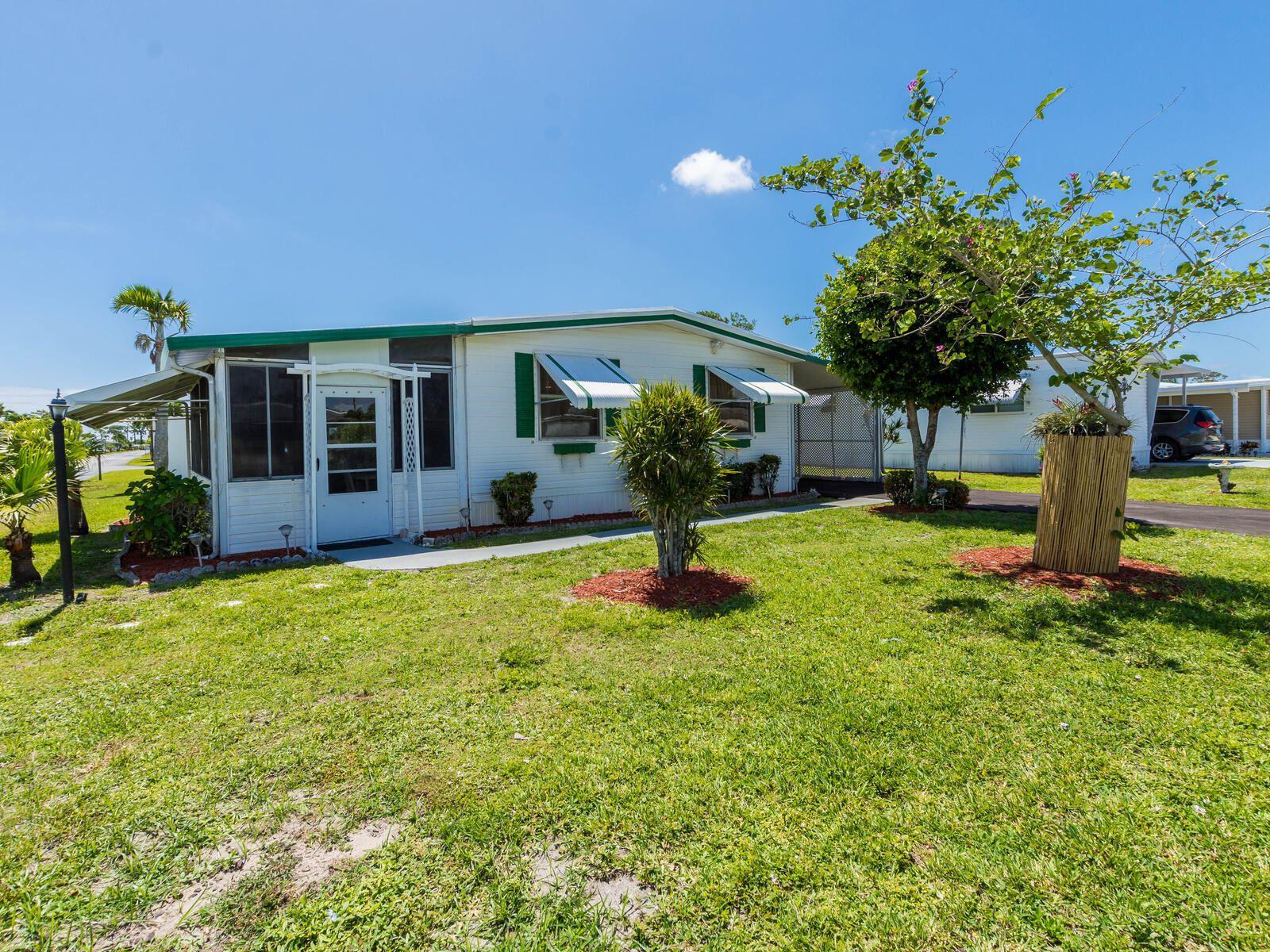 5009 Curacas Bay, Boynton Beach, FL 33436 - MLS#: RX-10716076