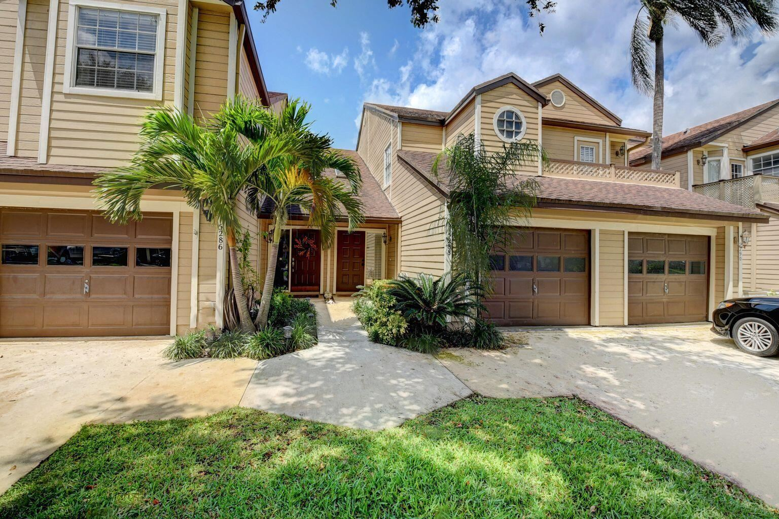 5288 Buckhead Circle #2020, Boca Raton, FL 33486 - MLS#: RX-10744076