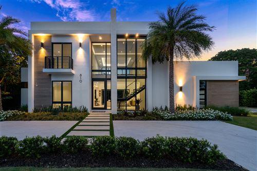 Foto de inmueble con direccion 810 N Swinton Avenue Delray Beach FL 33444 con MLS RX-10651077