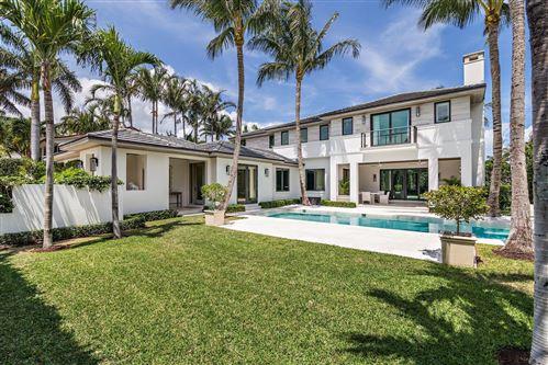 Photo of 325 Garden Road, Palm Beach, FL 33480 (MLS # RX-10705077)