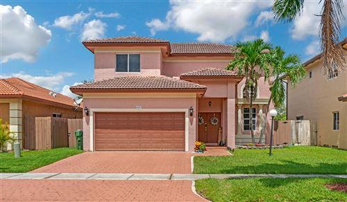 Photo of 4275 NE 30th Street, Homestead, FL 33033 (MLS # RX-10746077)