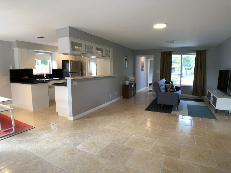 Photo of 648 NW 21 Street, Wilton Manors, FL 33311 (MLS # RX-10689077)