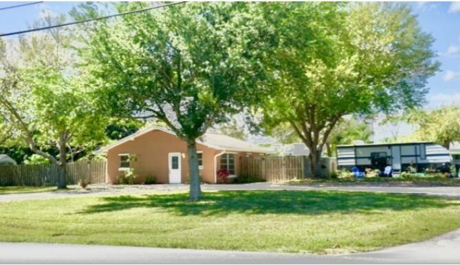 6013 Cassia Drive, Fort Pierce, FL 34982 - #: RX-10703077