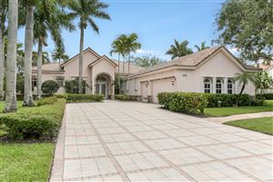 Photo of 8188 Lakeview Drive, West Palm Beach, FL 33412 (MLS # RX-10530078)