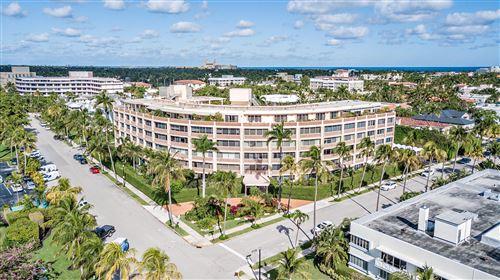 Photo of 369 S Lake Drive #1g, Palm Beach, FL 33480 (MLS # RX-10584078)