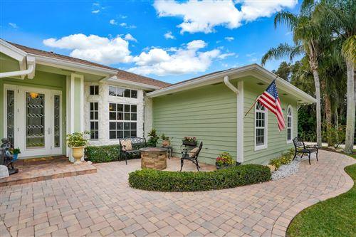 Photo of 8440 150th Court N, Palm Beach Gardens, FL 33418 (MLS # RX-10611078)