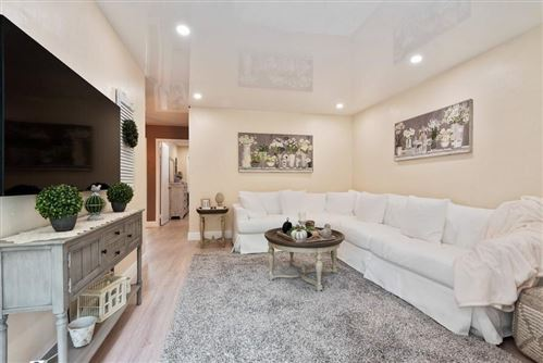 Photo of 3701 Tyler Street #209, Hollywood, FL 33021 (MLS # RX-10707078)