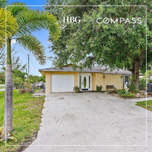 Photo of 5768 Tucker Road Road, Jupiter, FL 33458 (MLS # RX-10725078)