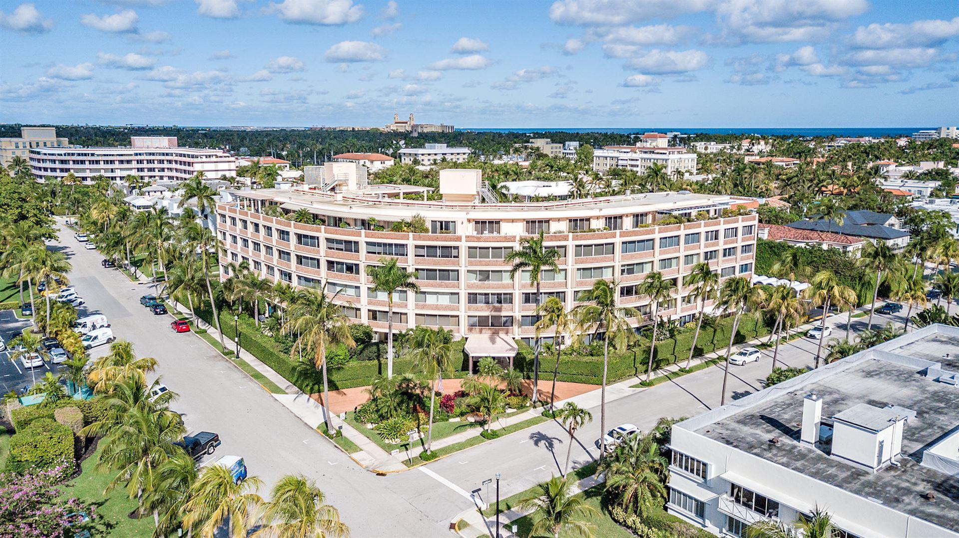 369 S Lake Drive #1g, Palm Beach, FL 33480 - #: RX-10584078