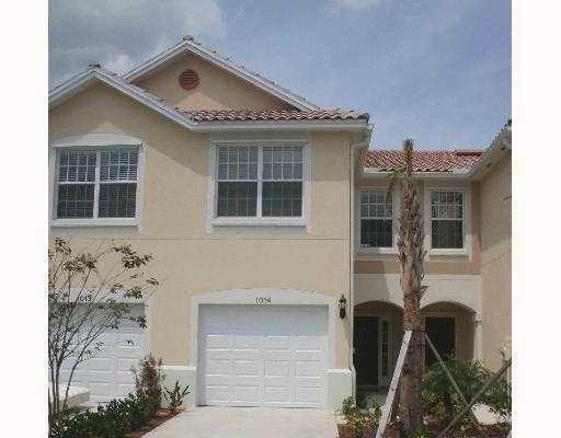 1152 Pinewood Lake Court, Greenacres, FL 33415 - #: RX-10653078
