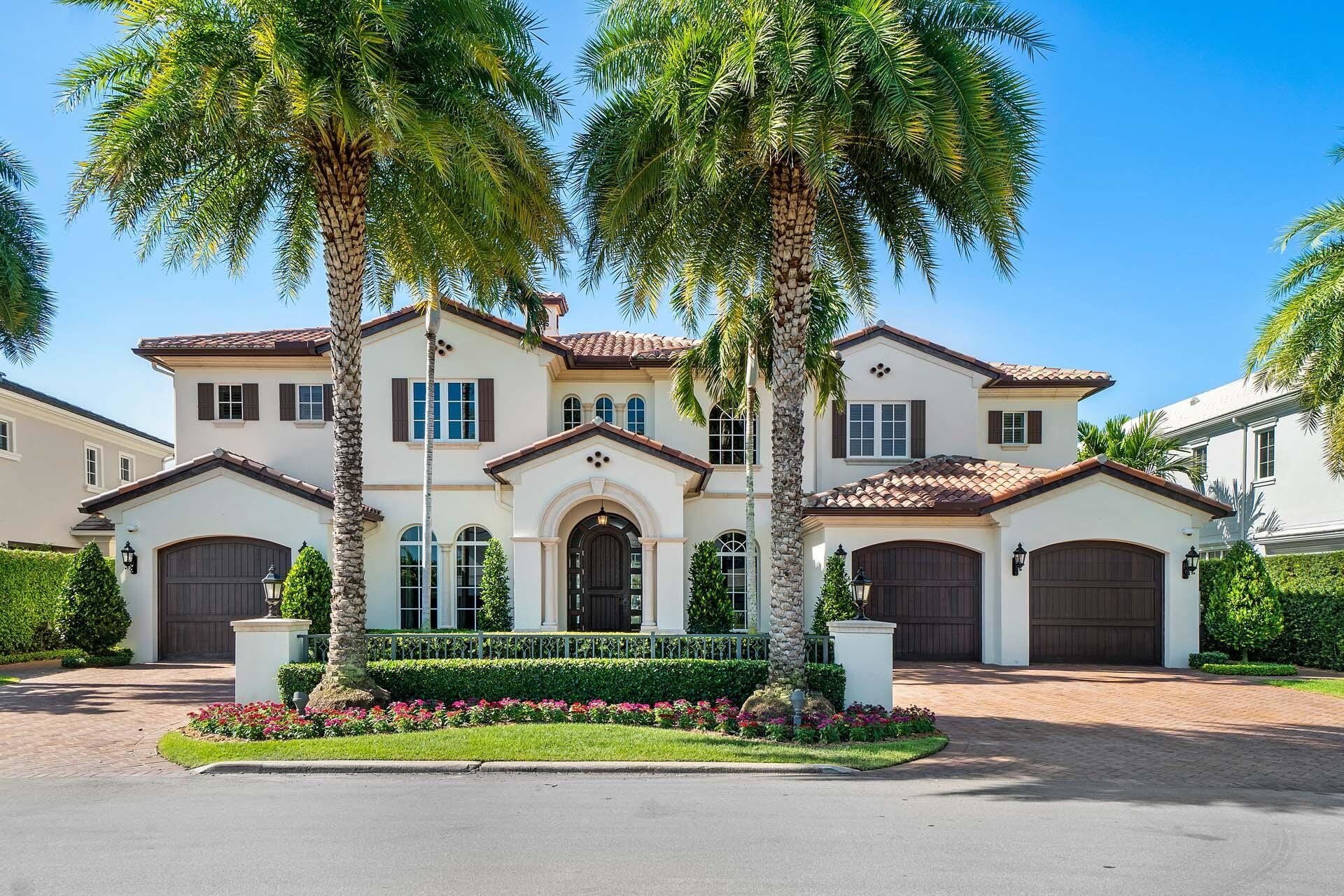 230 S Maya Palm Drive, Boca Raton, FL 33432 - MLS#: RX-10713078