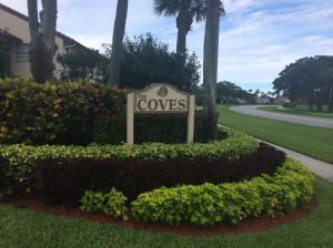 Photo of 6055 Parkwalk Drive #1325, Boynton Beach, FL 33472 (MLS # RX-10589079)