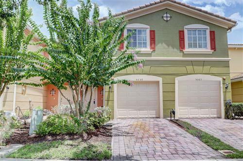 Photo of 5359 SE Mitchell Street, Stuart, FL 34997 (MLS # RX-10638079)