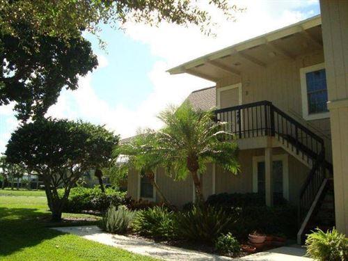 Photo of 18600 SE Wood Haven Lane #B, Tequesta, FL 33469 (MLS # RX-10729079)