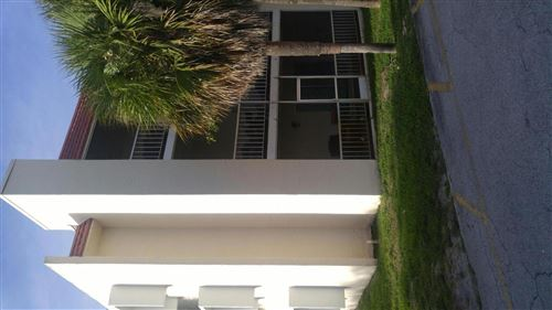 Photo of 618 NW 13th Street #13, Boca Raton, FL 33486 (MLS # RX-10753079)