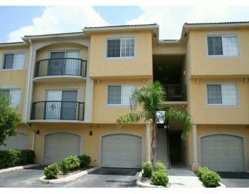 300 N Crestwood 310 Court N #310, Royal Palm Beach, FL 33411 - MLS#: RX-10714079