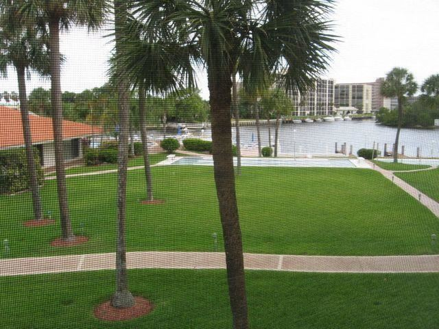 103 NE 19th Avenue #244, Deerfield Beach, FL 33441 - #: RX-10721079