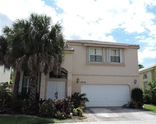 Photo of Listing MLS rx in 15658 NW 12 Court Pembroke Pines FL 33028