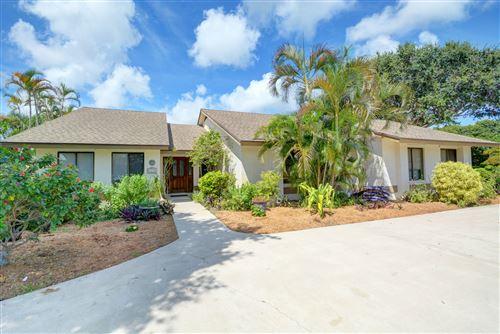 Photo of 6235 Boyd Lane, Lake Worth, FL 33462 (MLS # RX-10746080)