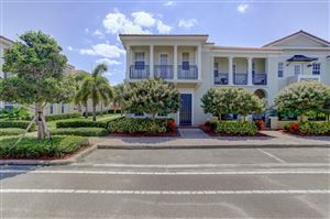 Photo of 829 NW 82nd Place, Boca Raton, FL 33487 (MLS # RX-10562081)
