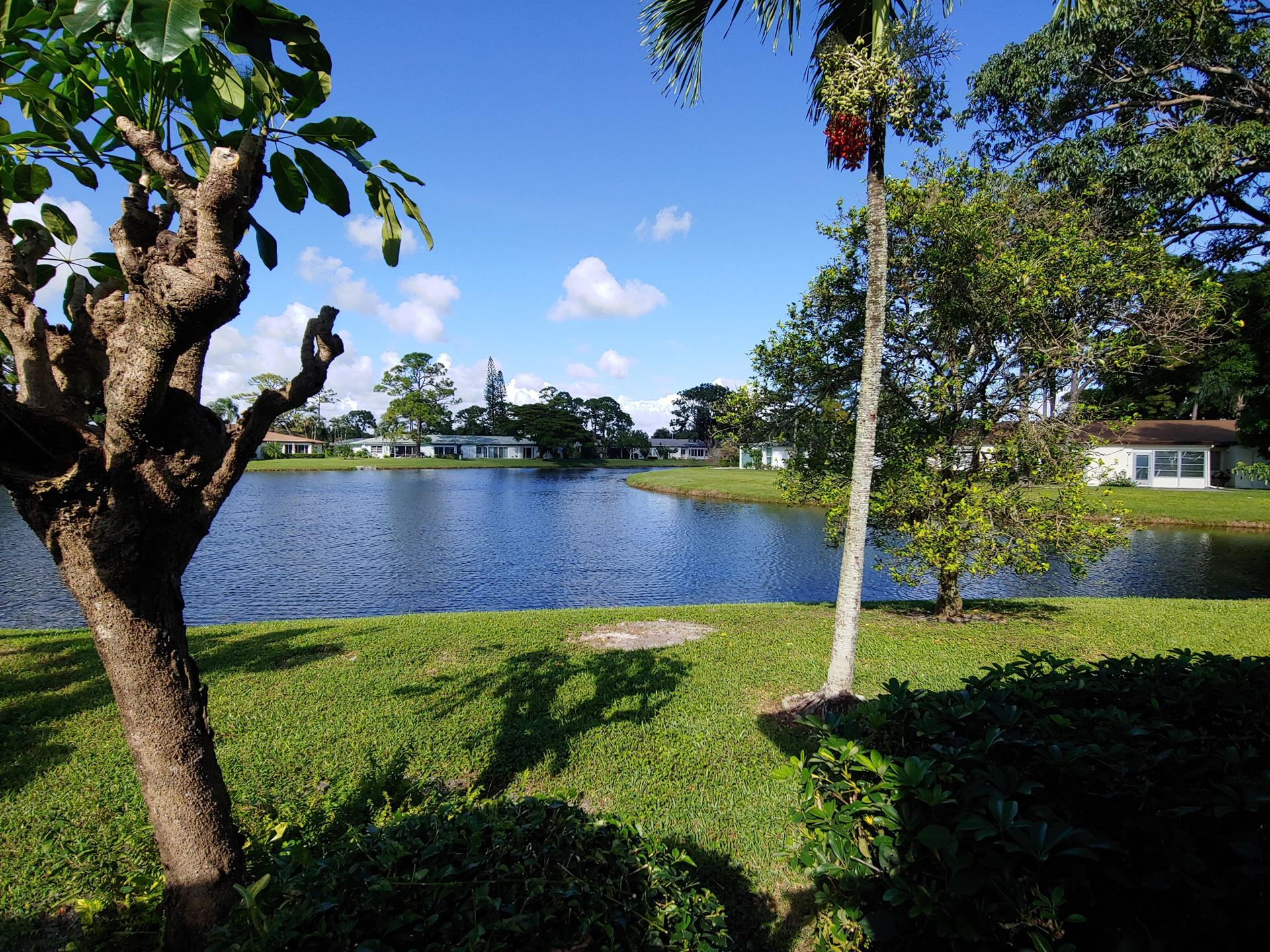 5301 Privet Place #C, Delray Beach, FL 33484 - #: RX-10677082