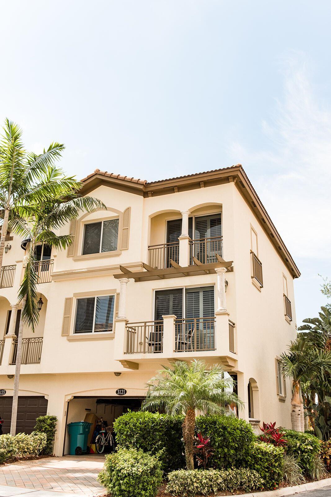 3121 Waterside Circle, Boynton Beach, FL 33435 - MLS#: RX-10720082