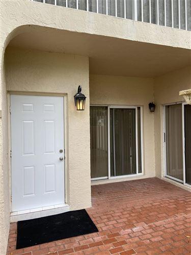 Photo of 6717 Via Regina, Boca Raton, FL 33433 (MLS # RX-10658083)