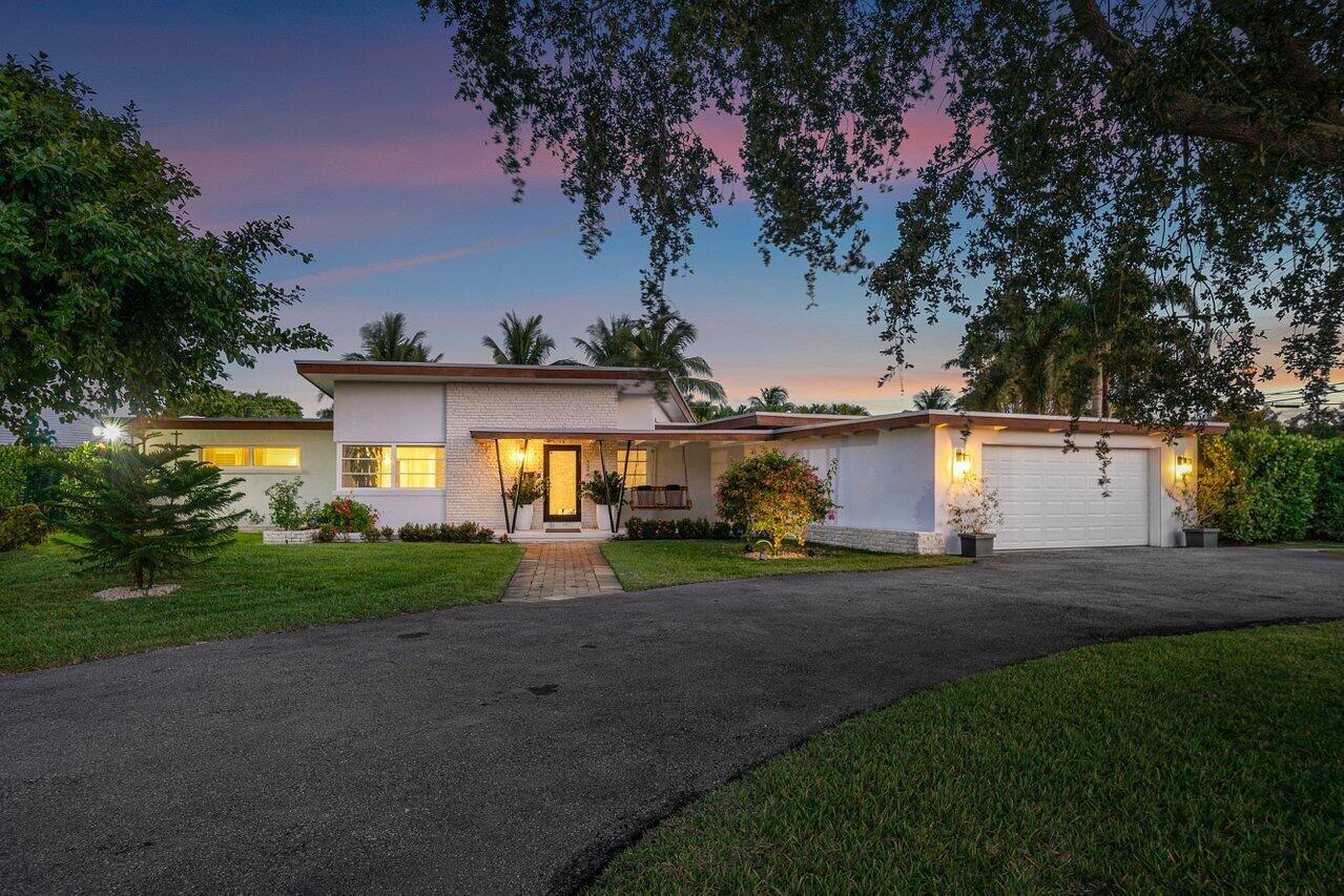 324 NW 15th Street, Delray Beach, FL 33444 - MLS#: RX-10713083